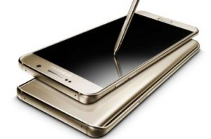 Samsung Galaxy C11 Specification body
