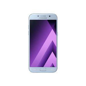 Samsung Galaxy Grand Prime Pro hd