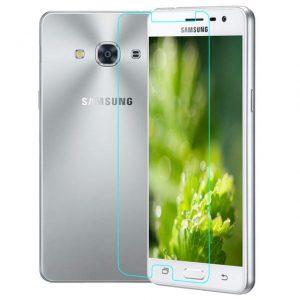 Samsung Galaxy J1 Pro Specification Price MAIN
