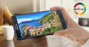 Samsung Galaxy J1 Pro Specification Price amoled