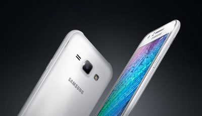 Samsung Galaxy J1 Pro Specification Price featured