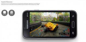 Samsung Galaxy J1 Pro Specification Price resolution