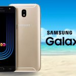 Samsung Galaxy J5 Pro Specification 2018