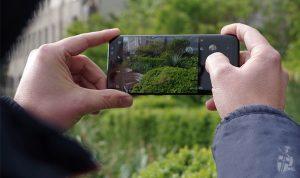 Samsung Galaxy S10 Edge Specification Price camera