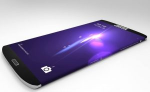 Samsung Galaxy S10 Edge Specification Price featured