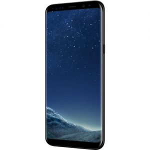 Samsung Galaxy S10 Edge Specification Price