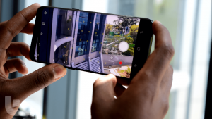 Samsung Galaxy S10 specification & price Camera