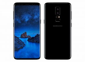 Samsung Galaxy S9 Specification price