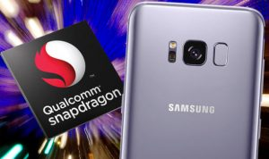 Samsung Galaxy S9 Specification price snapdragon