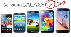Samsung S8 Plus Specification price series
