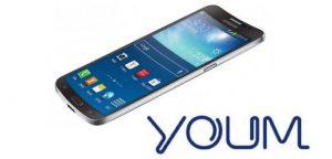 Samsung Galaxy Youm