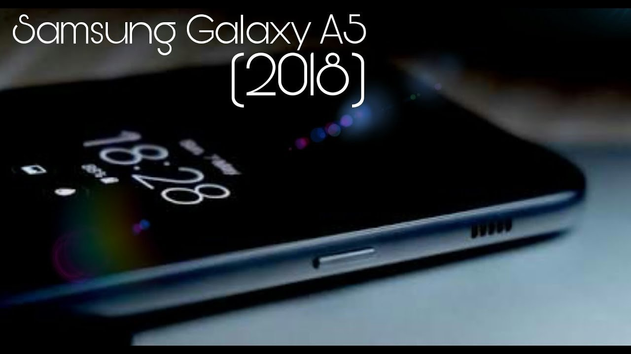 feature Samsung Galaxy A5 Specification
