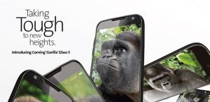 samsung galaxy c10 pro specification gorila glass