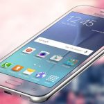 Samsung Galaxy J3 Pro Specification Price and Review 2017