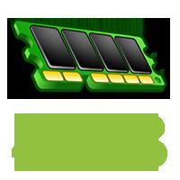 Samsung galaxy c7 RAM4GB