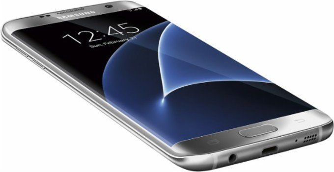 Samsung Galaxy S7 Edge Specification Price featured