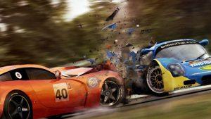 samsung galaxy c7 real racing 3