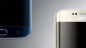 samsung galaxy s6 specification price and realse date design