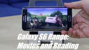 samsung galaxy s6 specification price and realse date entertainment