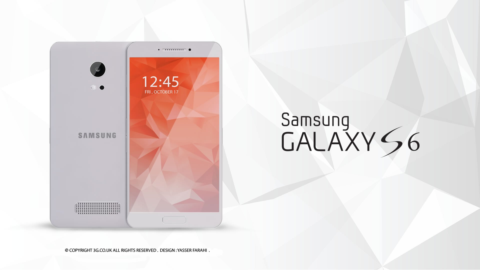 samsung galaxy s6 specification price and realse date featured
