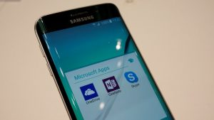 samsung galaxy s6 specification price and realse date microsoft apps