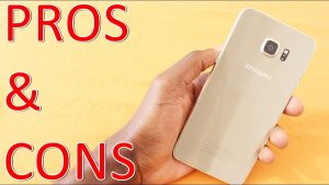 samsung galaxy s6 specification price and realse date pros and cons