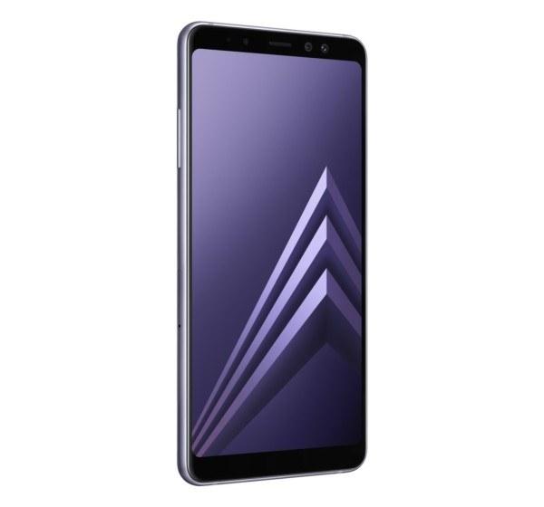 Samsung Galaxy A8 Plus 2018 Price & Specs