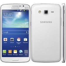 Samsung Galaxy Grand Prime 2 Price & Specs
