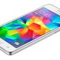 Samsung Galaxy Grand Prime Plus Price & Specs