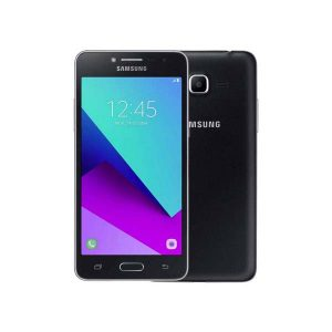 Samsung Galaxy Grand Prime Plus Price & Specs main