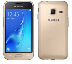 Samsung Galaxy J1 mini Prime 2018 main