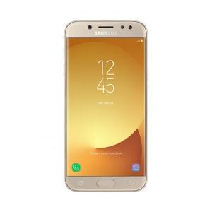 Samsung Galaxy J5 Pro Price & Specs
