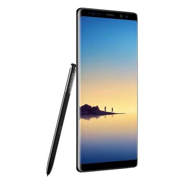 Samsung Galaxy Note 8 Price & Specs