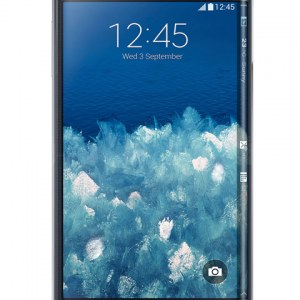 Samsung Galaxy Note Edge Price & Specs
