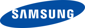 Samsung Galaxy Phone Generations