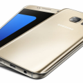 Samsung Galaxy S7 Edge 128GB Price & Specs body