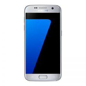 Samsung Galaxy S7 Price & Specs