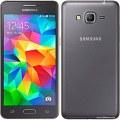 Samsung Galaxy Grand Prime Price & Specs