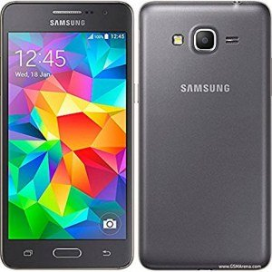 Samsung Galaxy Grand Prime Price & Specs