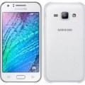 Samsung Galaxy J1  Price & Specs