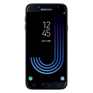 Samsung Galaxy J7 Price & Specs