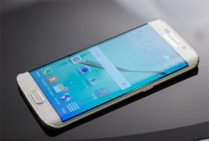 Samsung Galaxy S6 Edge Price & Specs