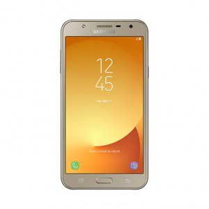 Samsung Galaxy J7 Core 3GB Price & Specs