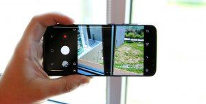 s8 vs s8 clone camera