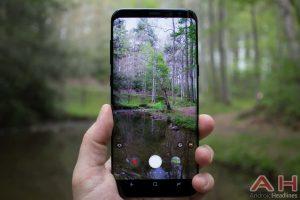 Samsung Galaxy S11 Camera