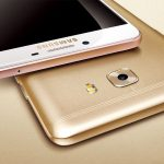 Samsung Galaxy C9: Review, Price & Specs