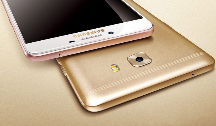 samsung galaxy c9 featured