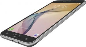 Samsung Galaxy On8 Price Specs & Review display