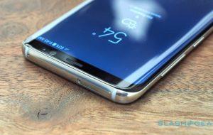 Samsung Galaxy S11 Edge REview