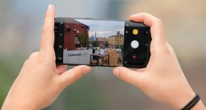samsung galaxy s11 edge camera